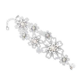 GINTA / Ginta daisy bracelet
