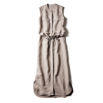 b8a585b5e5e96 JUGEMテーマ:おすすめレディースファッション~☆ · ワンピース・ドレス ...