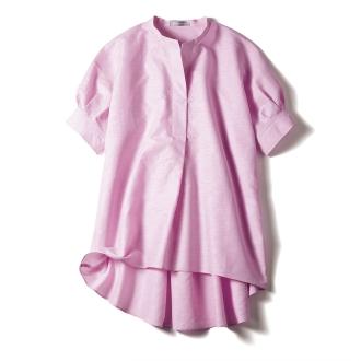 cb9d68d58375e JUGEMテーマ:おすすめレディースファッション~☆. チュニック ...