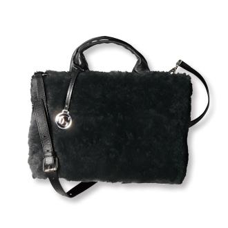 GIULIO GUERRA /胡里奧·格拉木桐2WAY袋(意大利製造)