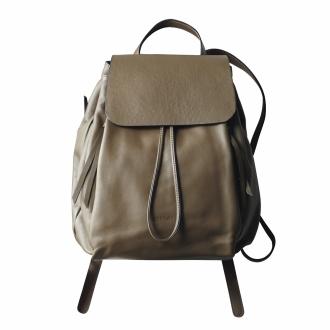 RIPANI / Ripani软皮背包(意大利制造)