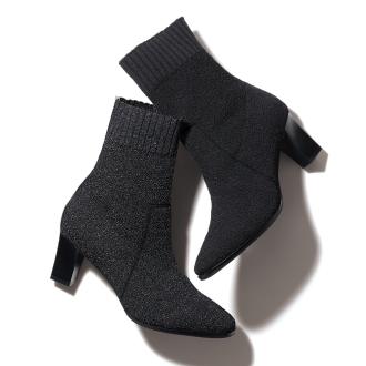 MODE ET積歌蒙Jacomo /模式-ET-賈科莫拉伸靴