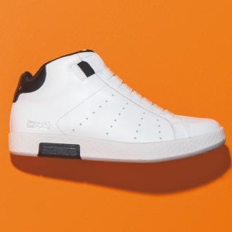 gavic / Gabikku mid-cut sneakers