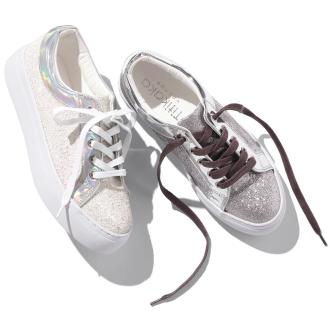 Titikaka /喀喀闪耀运动鞋