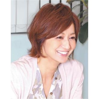 富岡佳子の画像 p1_26