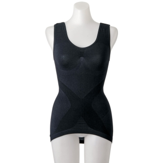 Locox wear only Aix body