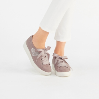 Noubel Voug放鬆/中篇小說時尚放鬆47301球鞋