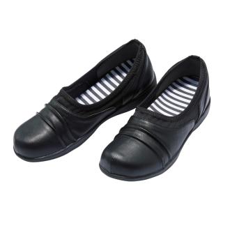 Hybrid shoes high Walker