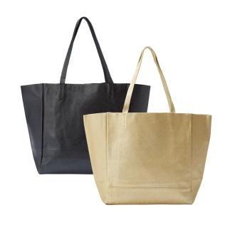 AQUAL.ath.R (R) / aquarezer washable bag