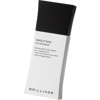 BRILLIAGE / Brillian age makeup base 33 g