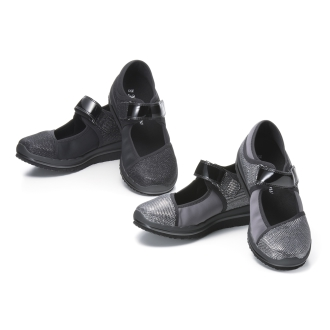Nudi Walk pumps sneakers
