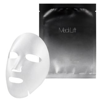 メディリフト メディリフトタイトニングマスク