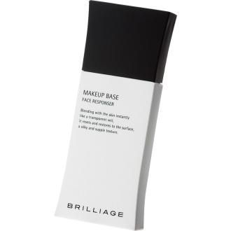 BRILLIAGE / Brillian age makeup base 33 g