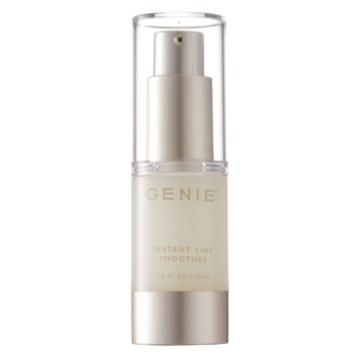 Makeup base Genie instant line smoother 19 ml