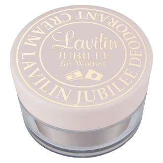 Lavilin Jubilee cream 15 g