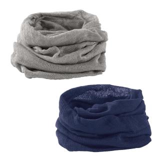 UV-切成絲系列絲綢100%UV管蓋