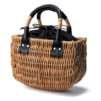 Cachellie / Kasherie Ararogu籃袋