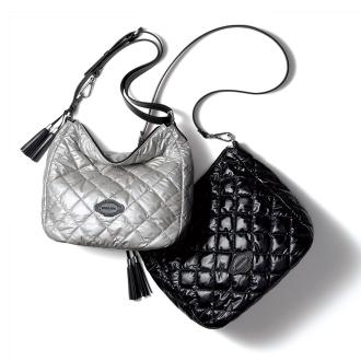 KESSLORD / Kesurodo bonding shoulder bag