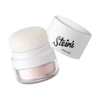 Steins Mineral Powder Serum one 4g