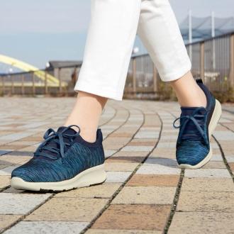Locox (Rokokkusu) active walk sneakers