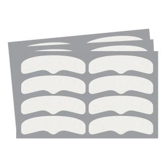 Beauty Hari Goodnight mouth sheet (48 sheets)