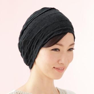 100% silk domestic Ouchi hat