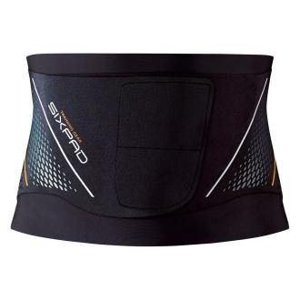 シックスパッドトレーニングスーツ トレーニングスーツ ウエスト