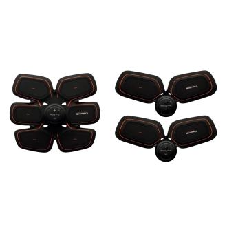 ディノス オンラインショップSIXPAD/シックスパッド Abs Fit2+Body Fit2x2