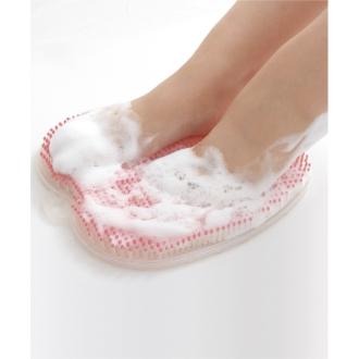 角质护理的鞋底!足美容师Manikyure(滋润型)