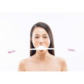Facial fitness PAO (Pao)