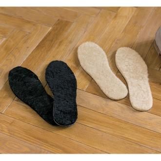 S〜M尺寸(莫顿鞋垫HITSUJIKI)