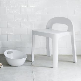 RETTO /列島的線路椅子&桶