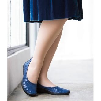 ARCOPEDICO / Arukopediko ballerina shoes Geo 1