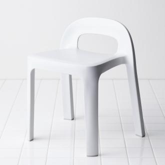 4 Ashigumi (RETTO / Retto A line chair)