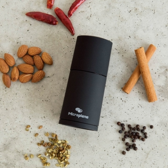 Micro plain spice mill: Shopping for japanese item
