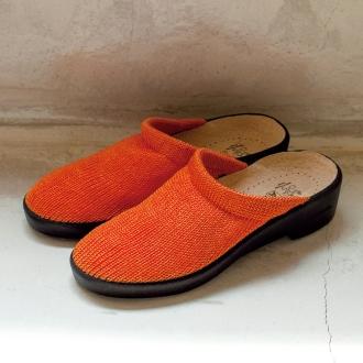 ARCOPEDICO arcopedico shoes mesh light