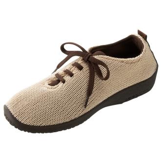 Arcopedico shoes mesh sneakers