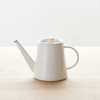kaico / silkworm drip kettle 1.3L