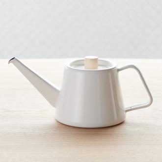 kaico / silkworm drip kettle 0.95L