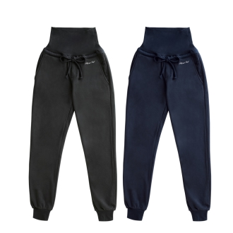PLANET SURF / Planet Surf hot sauna jogger pants