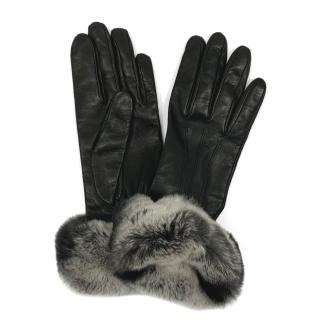 Gloves/グローブス オリラグファー グローブ