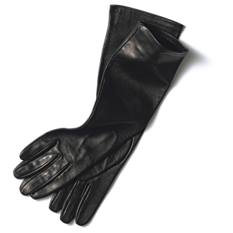 Gloves/グローブス ロング グローブ