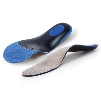 骨骨博士拱鞋垫(1双组)