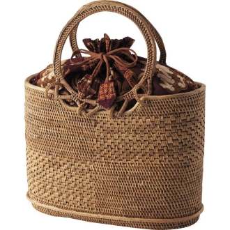 Narumini's Atabaggu Traditional of
