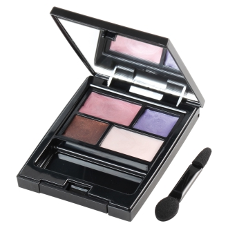 Blink of actress beauty double pallet 3.65g