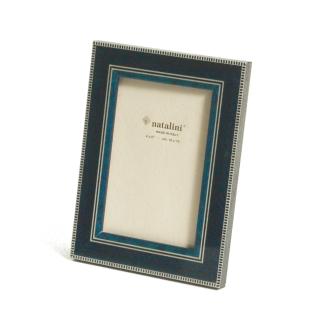Natarini natalini相框藍