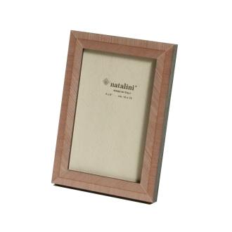 Natarini natalini photo frame lilac