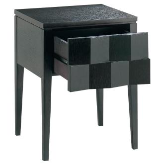 ウェーブテーブル サイドテーブル