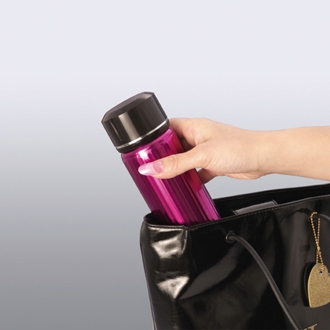 [Keeping warm and Cooler Mug] Dress Mug 340ml  Picture 1