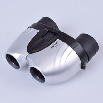 SAFARI 30倍变焦望远镜